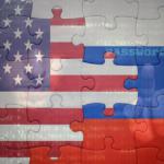 """ABD Senatörü ABD'ye karşı siber saldırıyı """"savaş eylemi"""" ile karşılaştırdı"""