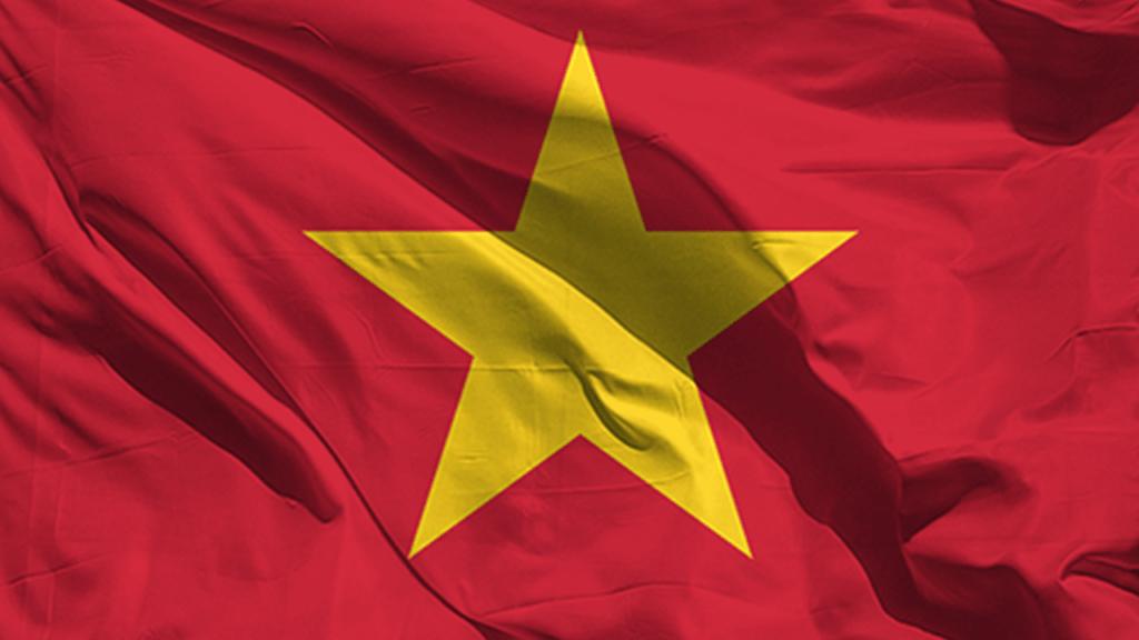 vietnams