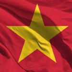 Vietnam tedarik zincirine karmaşık bir saldırı yaşadı