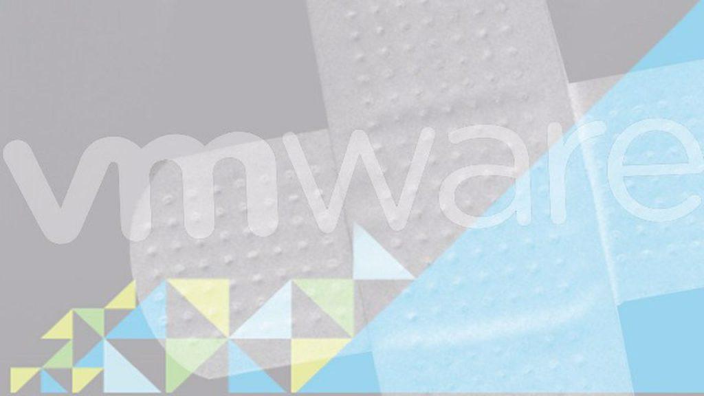 vmware patch 1280x720