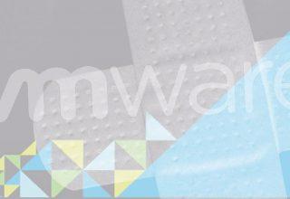 VMware, Eski Kritik Sıfır Gün Hatası için bir düzeltme yapıyor