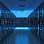 Windows için VPS hosting nasıl seçilir?