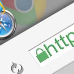 İnternet Siteleri Ne kadar güvenli?