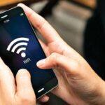 WiFi Şifresi Nasıl Bulunur?