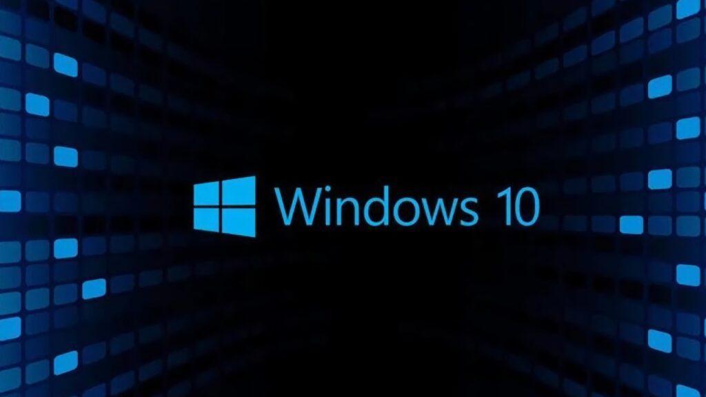 Windows 10 Bulut PC
