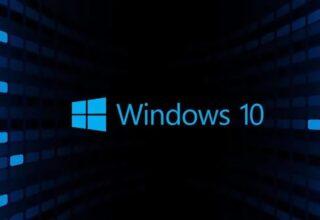 Windows 10 Bulut PC: Microsoft'un yeni hizmeti hakkında bilinenler