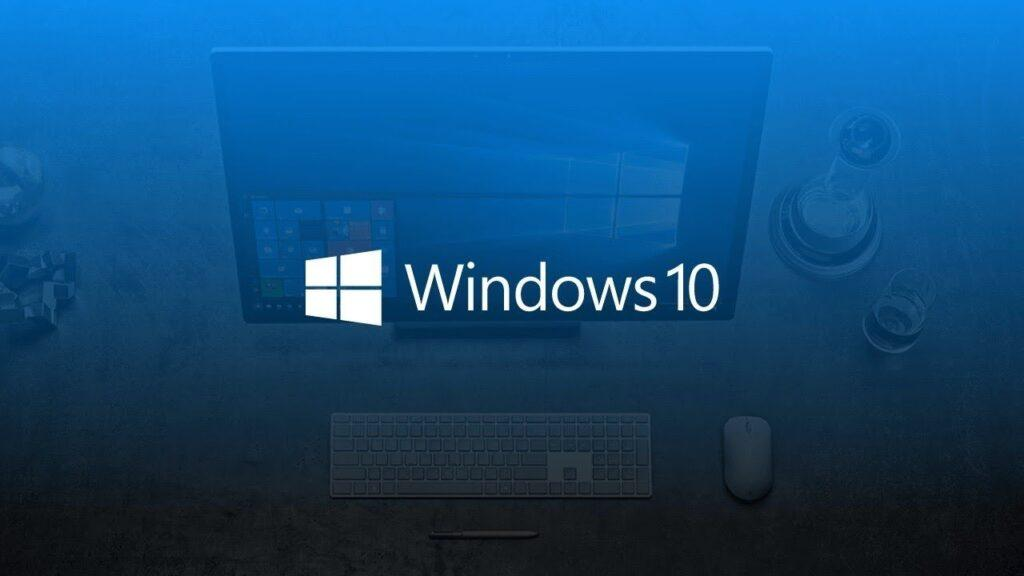 Windows 10 Parlaklık Denetimi Çalışmıyor Sorunu Nasıl Onarılır?