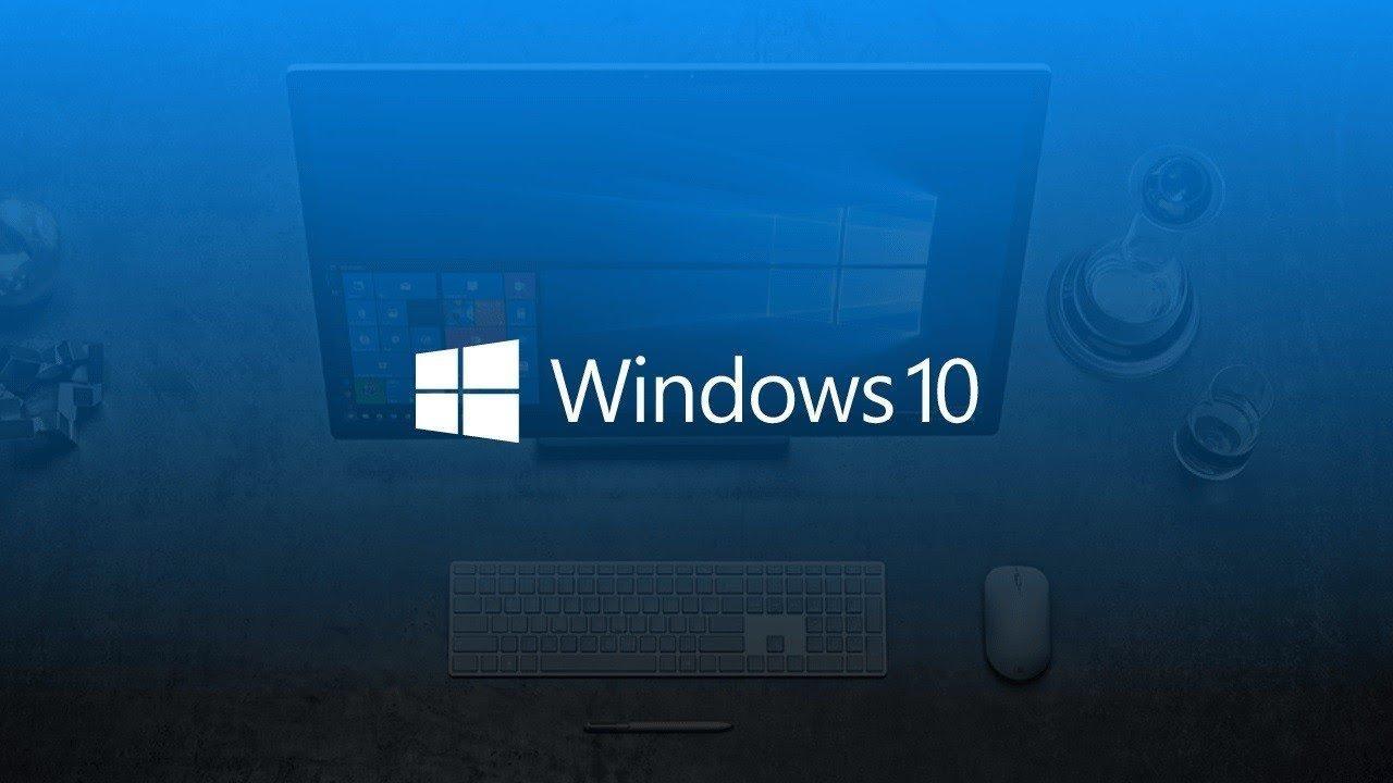 Windows 10 Yavaş Başlama ve Yeniden Başlama Sorunu
