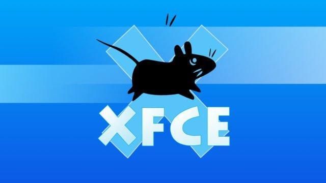 Yeni Xfce 4.16 Kararlı Sürüm, UNIX Benzeri İşletim Sistemleri İçin Çıktı !