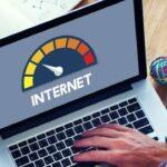 Yavaş İnternet'i Düzeltmek İçin Yapılması Gerekenler