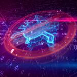 Yılbaşınızın Kötü Geçmemesi İçin 7 Siber Güvenlik Önerisi