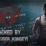 İnternetin Görünmez Yüzü: Türk Siber Konseyi