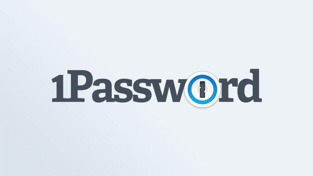 1Password For Linux Beta