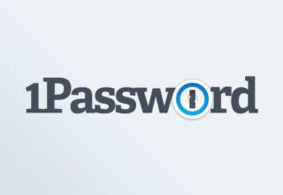 1Password For Linux Beta 0.9.8 Yayınlandı