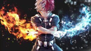 En İyi Anime Film İndirme Siteleri