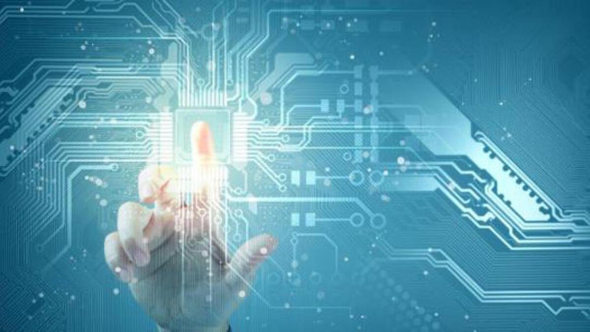 2021'de Çalışılacak En İyi Teknoloji Şirketleri