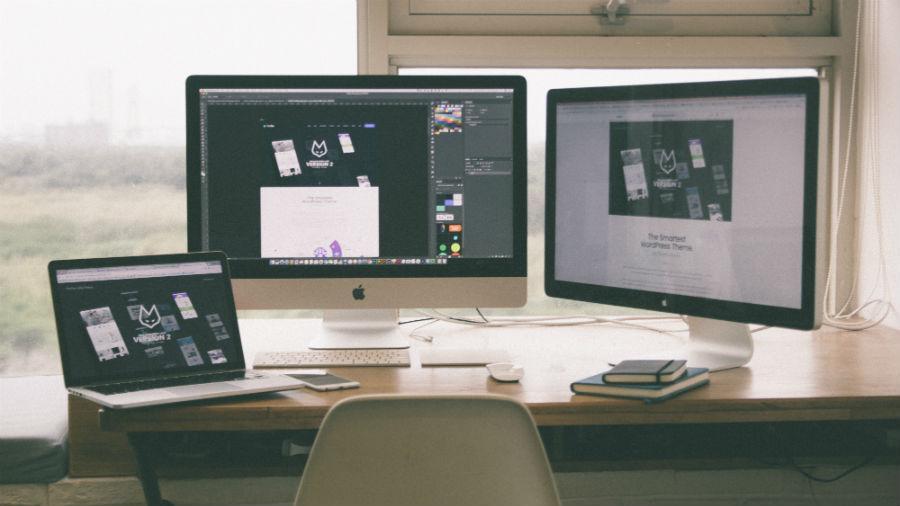 8. UX Design