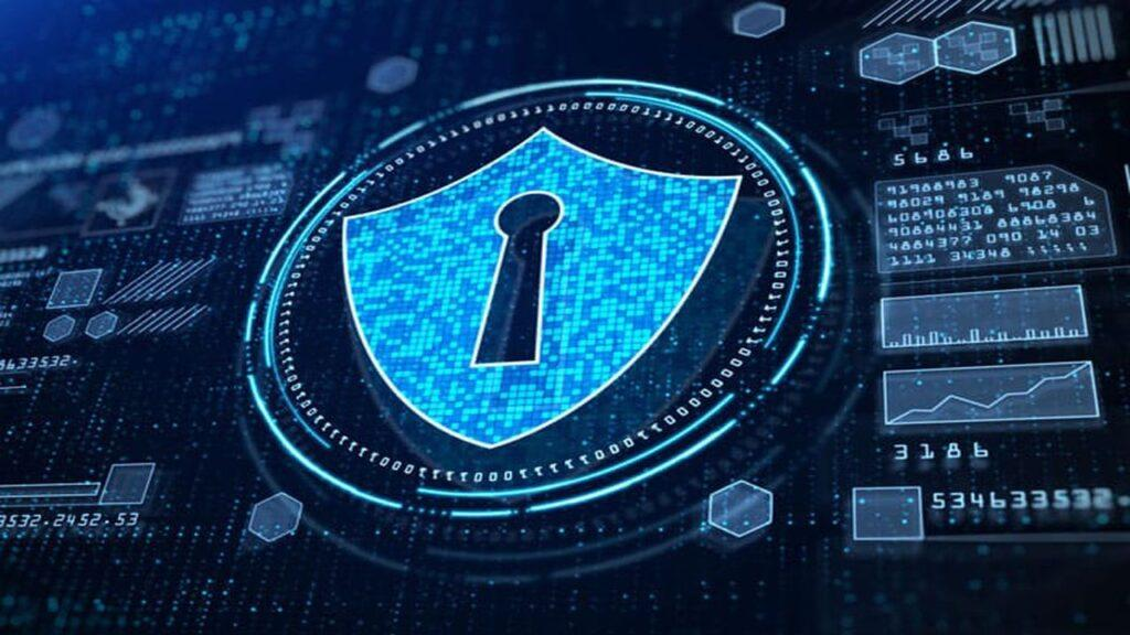 CRN CyberSecurity Technology 696 1280x720