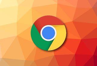 Google Chrome Artık Zayıf Şifreleri Kontrol Ediyor