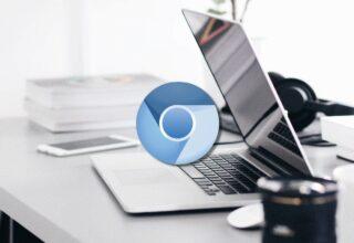 Google, üçüncü taraf tarayıcılarda Chrome Sync özelliğini sonlandıracak