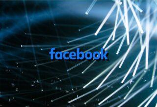 Facebook, kötü amaçlı Chrome uzantılarının yapımcılarına dava açtı