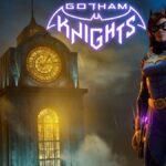 Gotham Knights Leaks Çıkış Tarihi