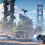Horizon Forbidden West Çıkış Tarihi ve Daha Fazlası