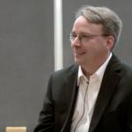 Torvalds tüketici cihazlarının ECC ile bellek kullanmadığı için Intel'i eleştiriyor