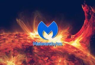 Malwarebytes, SolarWinds korsanlarının dahili e-postalarına eriştiğini söyledi