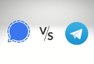 Signal Vs Telegram: 2021'de En İyi WhatsApp Alternatifi Hangisi?