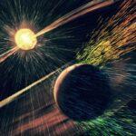 Microsoft, SolarWinds Korsanlarının Nasıl Tespit Edilemediğini Açıkladı