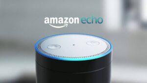 Echo ve Alexa nedir? Amazon Echo Nasıl Kurulur ve Kullanılır?