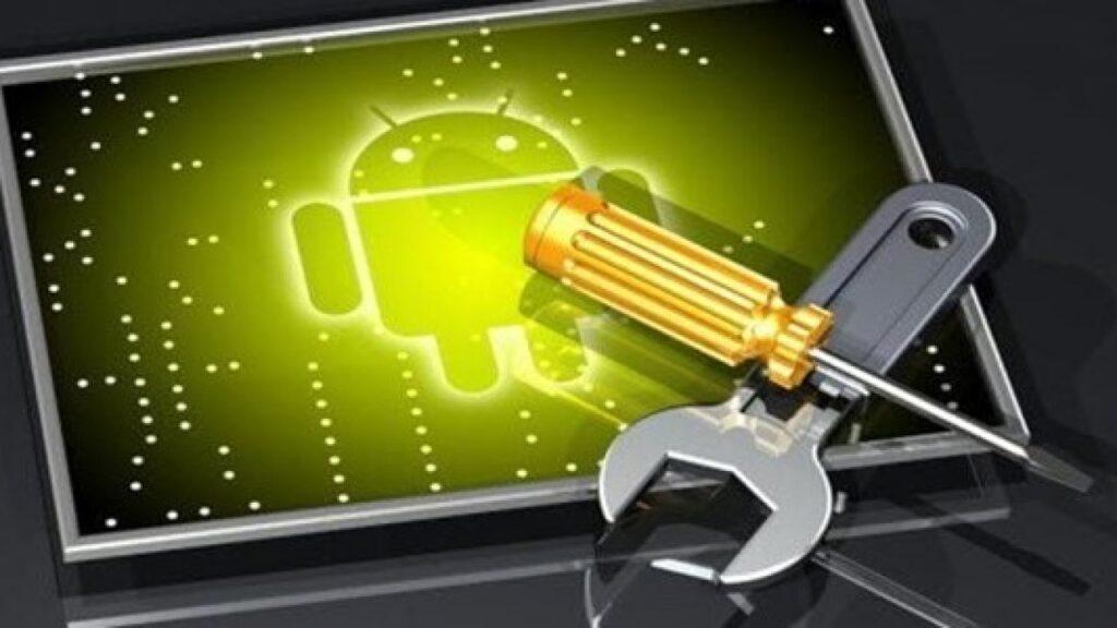 Android'de Mobil Veri Kullanımını Azaltmanın Yolları
