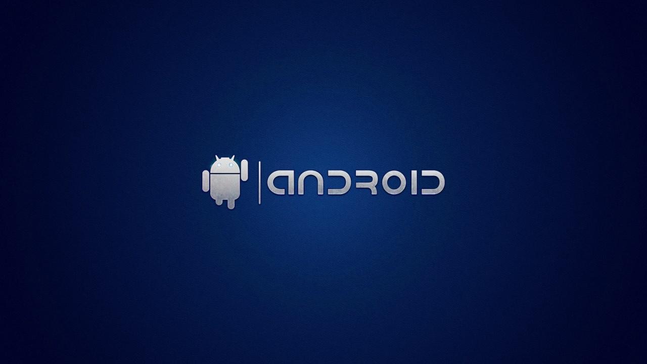 Android Önbellek Verileri Nasıl Temizlenir ?