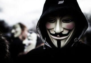 Anonim Olarak Gezmek İçin En İyi Alternatifler