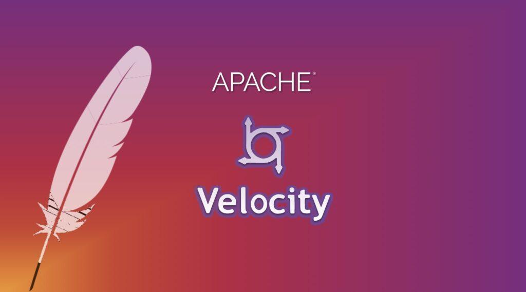 Apache Velocity XSS güvenlik açığı GOV siteleri etkiliyor