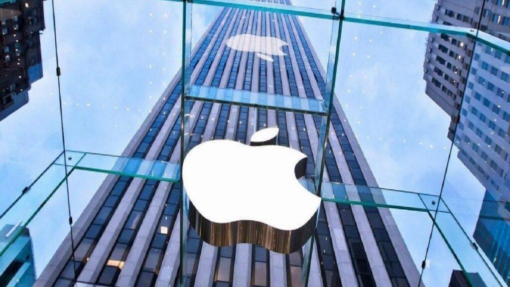 Apple İş Görüşmelerinde Sorulan En Zor Sorular