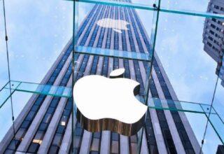Apple İş Görüşmelerinde Sorulan En Zor 30 Soru