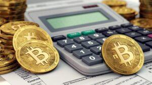 Bitcoin Hakkında Bilinmesi Gerekenler İ