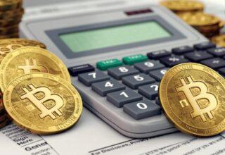 Bitcoin Hakkında Bilinmesi Gerekenler İşte Gerçekler