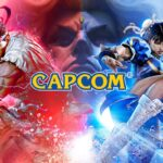 Capcom Veri İhlali Gerçekleşti !