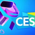 Bu Uygulamalar CES 2021 İnovasyon Ödülünü Kazandı !