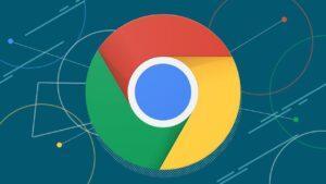 Google Chrome, Antivirüs 'dosya kilitleme' hatası