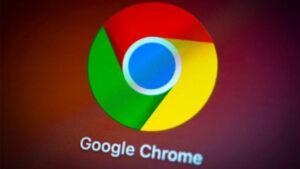Chrome URL'lerinin tam listesi