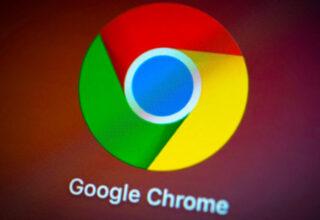 Chrome URL'lerinin Tam Listesi ve Kullanımları