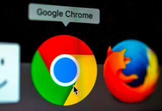 Web Siteleri Nasıl Engellenir? [Chrome]