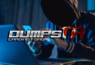Dumps-TR Hack Forumu Açıldı!