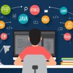 Dünyadaki En Önemli Programlama Dilleri Hangileridir?