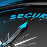 E-Ticaret Web Siteleri için 6 Güvenlik İpucu