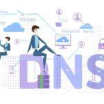 En İyi DNS Sunucuları (2021)